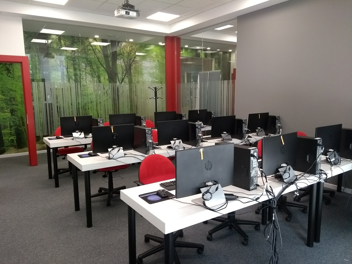 Aula 3 | Core Networks