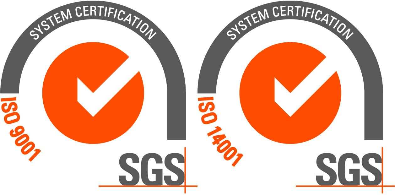 certificaciones-iso-web