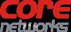 Consultoría y Formación Oracle, Microsoft, Cloudera, Red Hat, Android ATC, Mongo DB…
