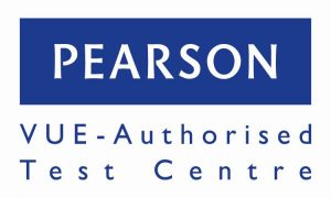 Pearson VUE - Authorized Test Center | Core Networks