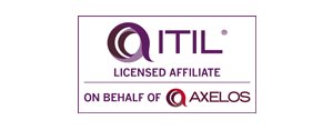 ITIL | Core Networks