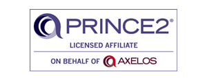 PRINCE2 | Core Networks