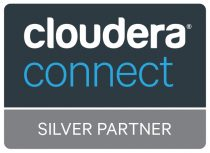 Cloudera Silver Partner | Core Networks