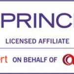 Cursos PRINCE2 | Core Networks