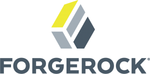 Forgerock | Core Networks