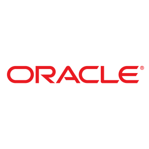 Oracle | Core Networks