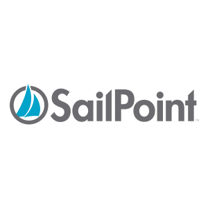 Sailpoint | Core Networks