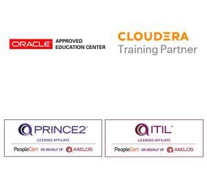 Certificaciones Core Networks   Oracle - Cloudera - PRICE2 - ITIL
