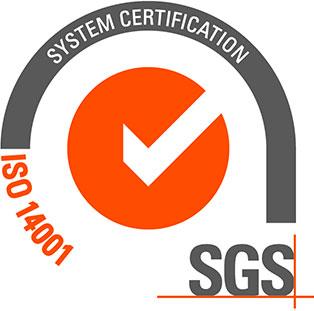 iso_14001_certificaciones_core_networks