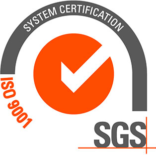 ISO 9001 | Core Networks