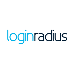 LoginRadius | Core Networks