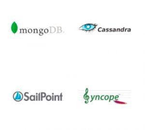 Certificaciones | Core Networks