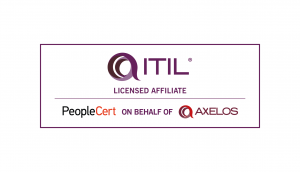 ITIL Affiliate | Core Networks