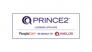 PRINCE2 Affiliate | Core Networks