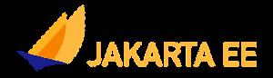 Logo Jakarta EE | Core Networks