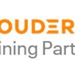 Cloudera Training Partner | Core Networks